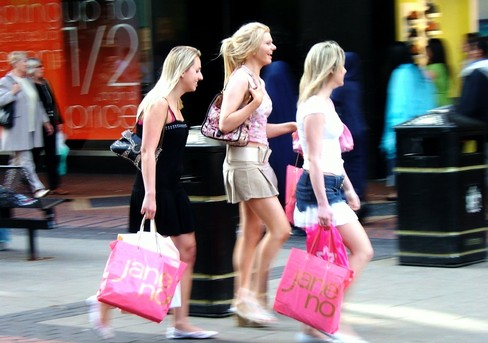 beautiful-shopping-photos
